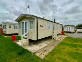 Static Caravan Willerby Desire For Sale 5*Developed Park In Lancashire Southport