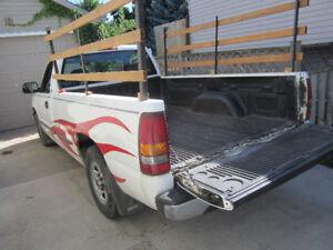 FREE Pick Up Metal Scrap Removal