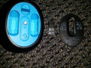 wireless mouse Windsor Region Ontario image 2
