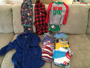 Tonnes of boys clothes size 3...all you need and more! Kitchener / Waterloo Kitchener Area image 5