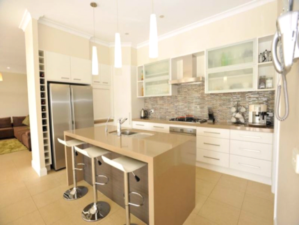 ADELAIDE KITCHENS Cheap Stylish Kitchens