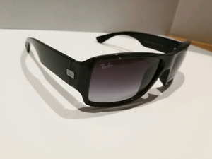 RB 4199 Ray-Ban sunglasses