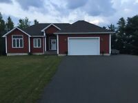 Magnificent home for sale in central Bouctouche !!!!