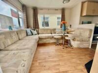 Cheap caravan for sale morecambe bay 12 month season by the sea