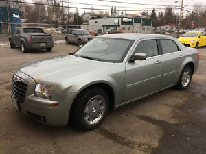 2005 Chrysler Other 300 Sedan