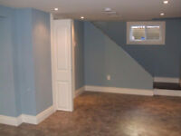 !!!DRYWALL, TAPING, PLASTERING, PRIME @ PAINTING !!! Posted 7 da