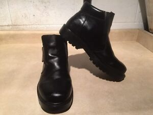 Men's Denver Hayes Insulated Boots Size 12 London Ontario image 3