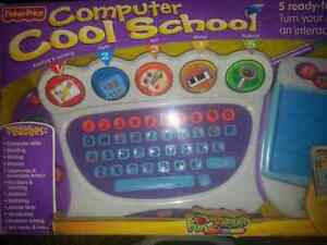 Cool School - Absolutely perfect toy! Cornwall Ontario image 1