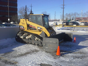 Large Reward for Recovery of Stolen CAT track machine