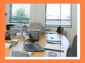 ( WD6 - Borehamwood ) Serviced Offices to Let - £ 230