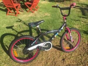 """20"""" Lolly Kids Bike"""