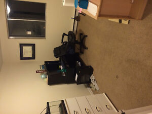 Two Bedroom Apartment - MOVE IN IMMEDIATELY, FIRST MONTH PAID Kitchener / Waterloo Kitchener Area image 6