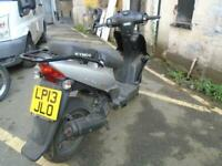 Used 50cc for Sale   Page 6/16   Gumtree