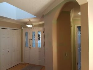 Professional painters available North Shore Greater Vancouver Area image 4
