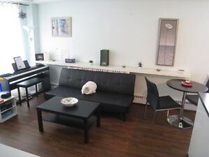 Jasper Ave 1 Bedroom Condo $145,000! ~~JUST LISTED~~
