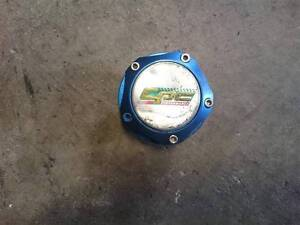 OIL CAP FOR RB20 RB25 RB26 $20 Burleigh Heads Gold Coast South Preview