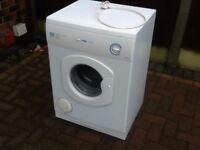 Creda tumble dryer spares or repair