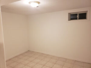 2  BED ROOM WALKOUT BASEMENT