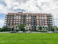 LOVELY LUXURY CONDO IN COTE ST LUC