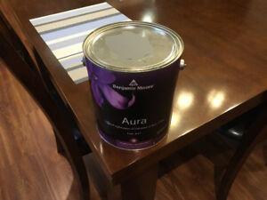 Aura Paint