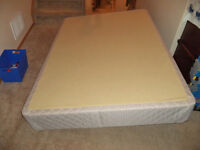 Brand new Box Spring For Sale