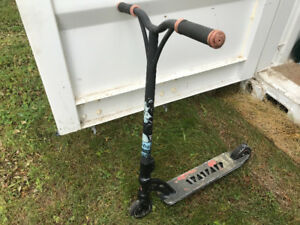 MGP Extreme Scooter