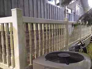 Supreme Mobile Power washing Cambridge Kitchener Area image 4