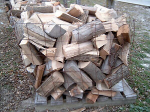 Top Quality Firewood for Sale Kitchener / Waterloo Kitchener Area image 3