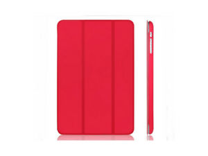 Mini ipad 4 cover