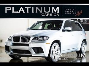 2010 BMW X5 M xDrive 555HP, NAVIGA
