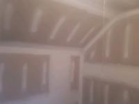 Hawley drywall plus