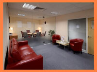 ( CH62 - Bromborough ) Serviced Offices to Let - £ 239