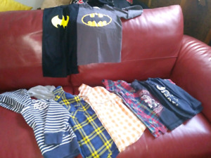 Toddler boys size 4T clothing LOT SALE $80 takes all