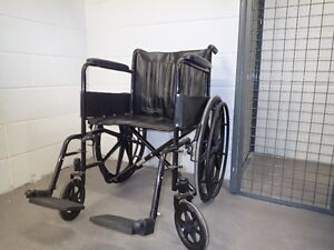 Wheelchairs  Urgent Sale  Moving