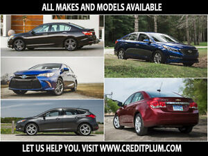 Halifax Car and Truck Loans, Lower Monthly Payments