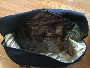 Tommy Bahamas Retro Bag Cambridge Kitchener Area image 3