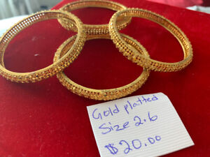 Indian jewelry- Closing Home business.
