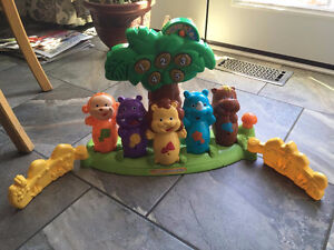Toddler Toy for Sale