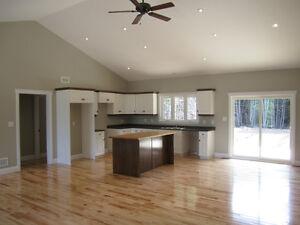 62 Sherry Rd - Chisholm Lumber Design Build - SOLD Belleville Belleville Area image 6
