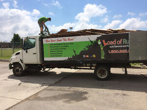 Full service Junk Removal and Estate Cleanup Services London Ontario image 7