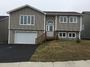 House for Sale (Kenmount Terrace)