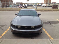 2011 Ford Mustang GT Coupe 430HP Certified Accident Free