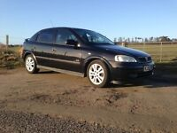 Astra 1.8sri for sale must go!