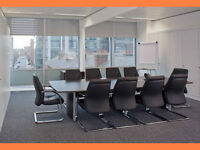 ( M3 - Manchester ) Serviced Offices to Let - £ 195