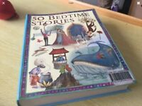 Children's bedtime story book new