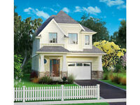 LOT 38 ERIE Road, Crystal Beach - New Build