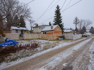 GREAT INVESTMENT PROPERTY NEAR WHYTE AVE! Edmonton Edmonton Area image 12