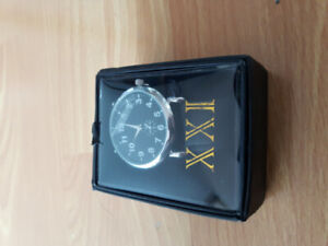 Forever 21 watch (never opened)