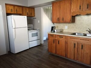Newly Renorated 3-Bedroom Unit for Rent in Duplex in Yorkton