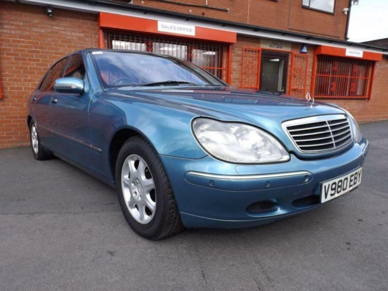 Limousine | Cars for Sale - Gumtree